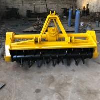 定制不同宽幅 灰土路面拌合机 稳定土拌和机 路拌机