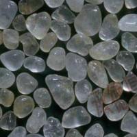 承德围场厚实ZGS系列天然石英砂硅砂
