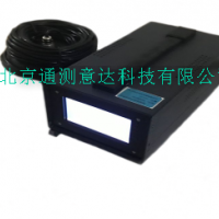 TC-BBS-02桥梁基础冲刷检测仪--北京通测意达