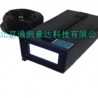 TC-BBS-I型河床断面测绘仪--北京通测意达