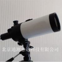 TCQF-X远距离裂缝观测仪--通测意达
