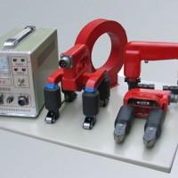 渗透检测线荧光渗透检测线