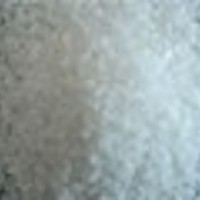 供应进口硅酸锆