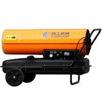 养殖燃油取暖器