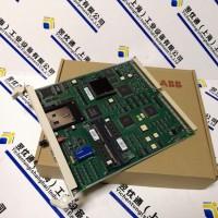 ღღღ 3HAC020031-001ABB变频器年底直击底价