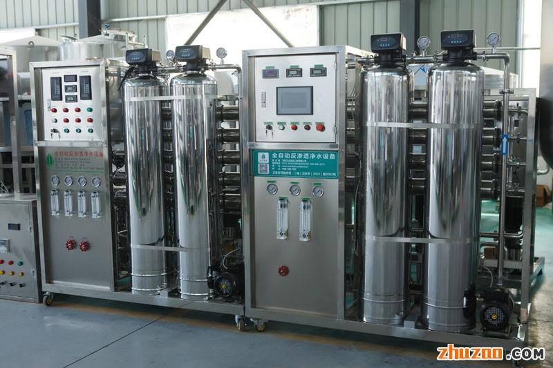 修改过的变频恒压供水 (6)