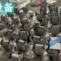 北京机械进口清关代理公司