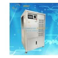 供应200W可编程纯阻性直流测试负载