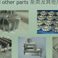 硅溶胶 精密 铸造