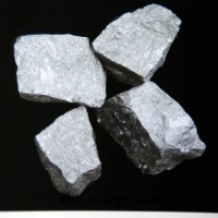 安阳佳旺出售硅铁,低硅铁
