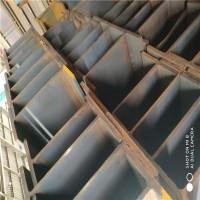 高品质进口英标H型钢批发代理 材质S275各种型号总部直供