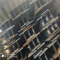 全部地区供应日照生产英标槽钢S355型号PFC供应批发代理