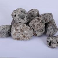 【上海神运】 哈萨克斯坦低硅高铬 哈铁/哈铁粉