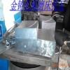 轧辊磨床中心架巴氏合金托瓦加工铸造