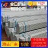 高纯度 大直径铝管 ly16铝板3012铝棒5056铝管