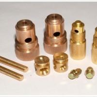 厂家供应铜保护剂