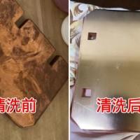 供应铜抛光剂
