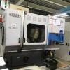 出售瑞士RZ362A成型砂轮磨齿机 数控磨齿机
