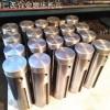 MC-TW磨床巴氏合金托瓦铸造加工
