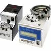 vanguard电刷式螺丝送料机