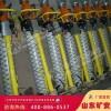 MQT130气动锚杆钻机,使用寿命更长
